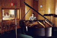 Pianisuto6