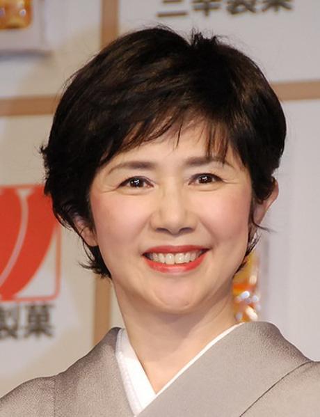 Tanakayoshiko1_2