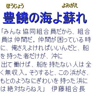Cocolog_oekaki_2011_09_19_16_14