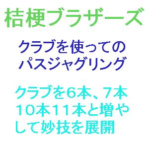 Cocolog_oekaki_2013_01_21_15_29