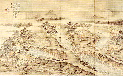 Shibayamafusekoshi3